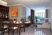 Cho thuê căn hộ Hoàng Anh Gia Lai 3, DT 100m2 và 126m2 giá chỉ 11 tr/tháng. 0901319986