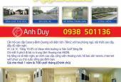 Cho thuê căn hộ Canary C10-05 - 0938501136