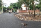 Bán đất 2 mặt tiền DT: 450m2, đường 3, Hiệp Bình Phước, Thủ Đức