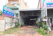Nhà 17 Cách Mạng Tháng 8, Long Hương, Tp. Bà Rịa – 0902614833 A. Minh