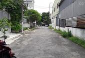 Bán đất mặt tiền Đặng Văn Bi, DT: 62 m2 giá 1,98 tỷ. LH 0906929808