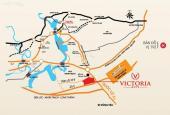 Đất sân bay Long Thành - Khu dịch vụ cận sân bay quốc tế - HOTLINE  0901328123
