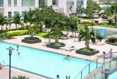 Cần cho thuê căn hộ Hoàng Anh Gia Lai 3 DT 100m2 và 126m2 giá chỉ 8,5 tr/tháng. 0901319986