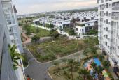 Cần tiền bán gấp căn hộ Ehome2, KDC Nam Long trung tâm Quận 9, liên hệ: 0936 227 349