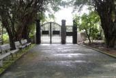 Bán trang trại nghỉ dưỡng và vườn tiêu tại Trảng Bom, Đồng Nai