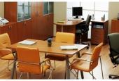Văn phòng cho công ty bảo hiểm thuê sàn 100m2, 200m2, 300m2, giá quá tốt tại TTTP