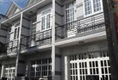 Bán nhà mới xây 1 lầu 2PN, sổ riêng, giá rẻ chỉ 530tr/căn 44m, gần KCN Tân Kim, cầu ông Thìn