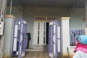 Bán nhà ống liền kề hoàn chỉnh tại Phường Tân Đồng - Thị Xã Đồng Xoài - Bình Phước