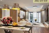 Cần tiền bán gấp căn hộ cao cấp Sunrise City giá rẻ. LH: 0902855939