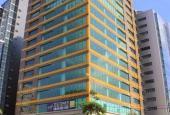Cho thuê văn phòng Trung Tín-Nguyễn Hoàng văn phòng Nam Từ Liêm giá từ 140 nghìn/m2/tháng