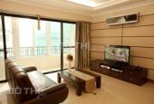 Cho thuê căn hộ Cantavil An Phú, Quận 2, 2-3 phòng ngủ, 97-120m2, full nội thất, giá 18 triệu/th