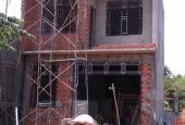 Bán gấp nhà hẻm 364 Đào Sư Tích, Phước Lộc, Nhà Bè, giá rẻ, bán gấp, LH: 0907458216