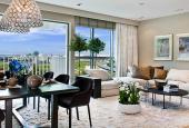 096 1010 665 - Cần bán căn hộ cao cấp Mỗ Lao, sổ hồng chính chủ, 3 phòng ngủ, giá chỉ 3,1 tỷ