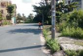 Bán đất mặt tiền đường 18m, cách cầu Bình Triệu 700m, P. Hiệp Bình Chánh