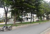 Bán căn hộ TDH Phước Long nằm ngay UBND Q9