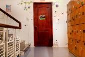 Cho thuê nhà trọ, phòng trọ tại Rạch Giá, Kiên Giang