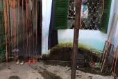 Bán nhà cấp 4 ấp 1 Đông Thạnh, Hóc Môn, dt 4x22m, đường 4m, sổ hồng riêng, giá 960 triệu