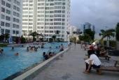 Cho thuê căn hộ chung cư tại dự án Phú Hoàng Anh, Hồ Chí Minh, diện tích 129m2. Giá 11 triệu/tháng