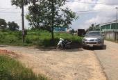 Cần bán 2000m2 đất đường nhựa gần bệnh viện đa khoa Tân Uyên - miễn trung gian