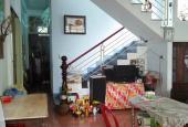 Cho thuê nhà 3 tầng, 8 phòng kiệt Võ Thị Sáu