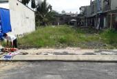 Bán đất tại đường 40, Hiệp Bình, Thủ Đức, Hồ Chí Minh, tiện kinh doanh xây biệt thự