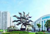 Thời điểm vàng đầu tư căn hộ chung cư cao cấp Times City Park 12; 1,5 tỷ; LN 8%. LH: 01666393292