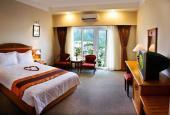 Bán gấp 3 căn khách sạn liền kế nhau ở Hưng Gia, đường lớn Cao Triều Phát giá 64 tỷ 500