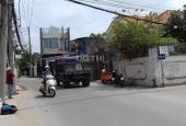 Bán nhà nát mặt tiền số 115 đường 11 quận Thủ Đức giá rẻ