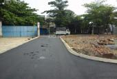 Bán đất tại đường 16, Phường Hiệp Bình Chánh, Thủ Đức, Hồ Chí Minh, DT 244m2, giá 32 Tr/m2
