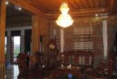 Bán biệt thự villa vip Ninh Khánh, Ninh Bình