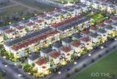Bán biệt thự Mỹ Thái thuộc khu Nam Viên Phú Mỹ Hưng