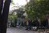 Cho thuê nhà liền kề KĐT Đại Kim, Hoàng Mai, Hà Nội 54m2 * 4 tầng, 13 tr/th. LH: 0962552279 Lưu tin