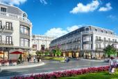 Sắp mở bán dự án nhà phố thương mại thuộc Vincom Vĩnh Long - 01289579969