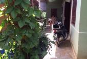 Nhà hẻm Nguyễn Thiếp, Gia Lai, giá 780tr