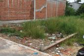 Bán lô đất đường 40, Linh Đông, Thủ Đức, gần Phạm Văn Đồng. Giá: 2,15 tỷ