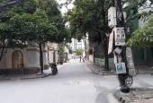 Chính chủ bán nhà biệt thự phố Trung Kính, Yên Hòa dt 175m2, hoàn thiện đẹp, giá rẻ hơn thị trường