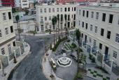 Cần bán căn hộ MT Đỗ Xuân Hợp, Q.9 - 75m2, giá 1.5 tỷ nhận nhà tháng 12/2016