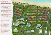 Chủ đầu tư bán biệt thự Movenpick Cam Ranh Resort