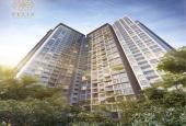 Feliz En Vista mở bán block mới-Berdaz-CH Duplex tuyệt đẹp view hồ bơi-nhận giữ chỗ. LH 0912122316