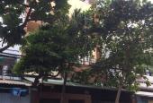 Bán nhà góc 2 MT đường Nguyễn Văn Tố, P. Tân Thành, Q. Tân Phú, dt 8x26m, giá 13 tỷ