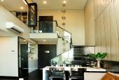 100 Suất nội bộ tòa Berdaz căn hộ Duplex - thông tầng dự án Feliz En Vista, TT 0.8%/tháng, CK 7%