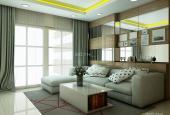 Cần bán gấp căn hộ cao cấp Riverpark Phú Mỹ Hưng 135m2 giá cực rẻ nhà đẹp