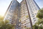 Feliz En Vista mở bán block mới - Berdaz - CH Duplex tuyệt đẹp view hồ bơi. LH 0912.122.316