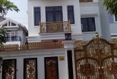 Cần bán gấp nhà biệt thự KDC Tấn Trường, Phú Thuận, Q7