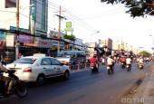 Cho thuê mặt tiền Nguyễn Thị Thập, DT 13mx30m vị trí đẹp. LH 0983.10.57.37