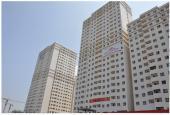 Cho thuê căn hộ Đức Khải, 3PN, nội thất đầy đủ giá rẻ
