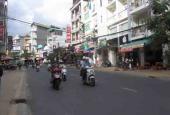 Mặt bằng kinh doanh cho thuê trung tâm Đà Lạt – Bất Động Sản Liên Minh