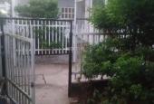 Cho thuê nhà nguyên căn 70m2 giá 2.2 triệu/tháng, gần KCN Giao Long