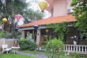 Cần bán gấp biệt thự Phú Gia, Phú Mỹ Hưng, Quận 7, TP HCM. - 0907278798