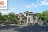 Hot! Bán biệt thự Lavila Kiến Á Nhà Bè, giá hấp dẫn dành cho giới đầu tư khu Nam